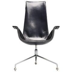 Preben Fabricius Bird Chair Kill International, 1964