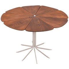 Richard Schultz Early Petal Dining Table