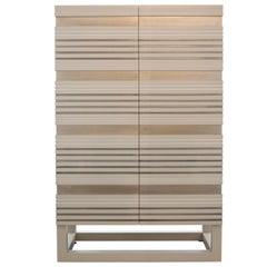 Sabine Cabinet