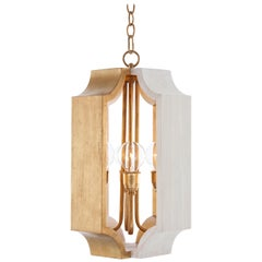Nanette Small Chandelier
