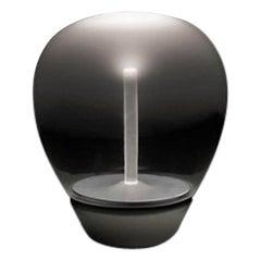Artemide Empatia 16 LED Table Lamp with Extension, Carlotta De Bevilacqua & Paol