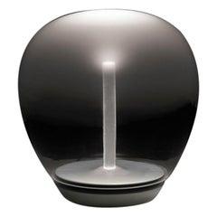 Artemide Empatia 36 LED Table Lamp with Extension, Carlotta de Bevilacqua & Paol