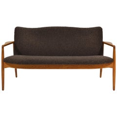 William Watting Sofa