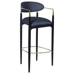 MNAMA Bar Stool