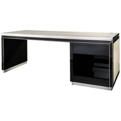 Vauban Desk