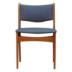 Uldum Chair Teak Danish Design Retro