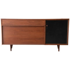 Milo Baughman for Glenn of California Sideboard Credenza