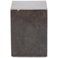 Square Marble Doon Table