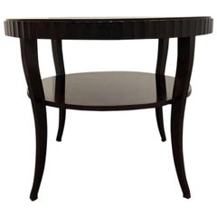 Baker Furniture Barbara Barry Side or Entry Table