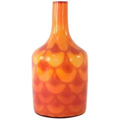 Swedish Midcentury Vase