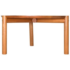 Ocum Table