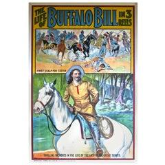 Folk Art Posters