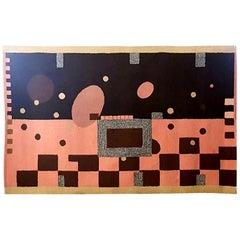 Tekton / James HD Brown / Calvirugs / Art321
