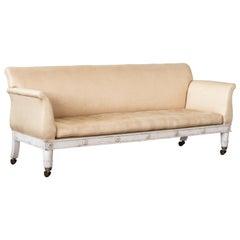 Jamb, Regency Style, Albury Sofa
