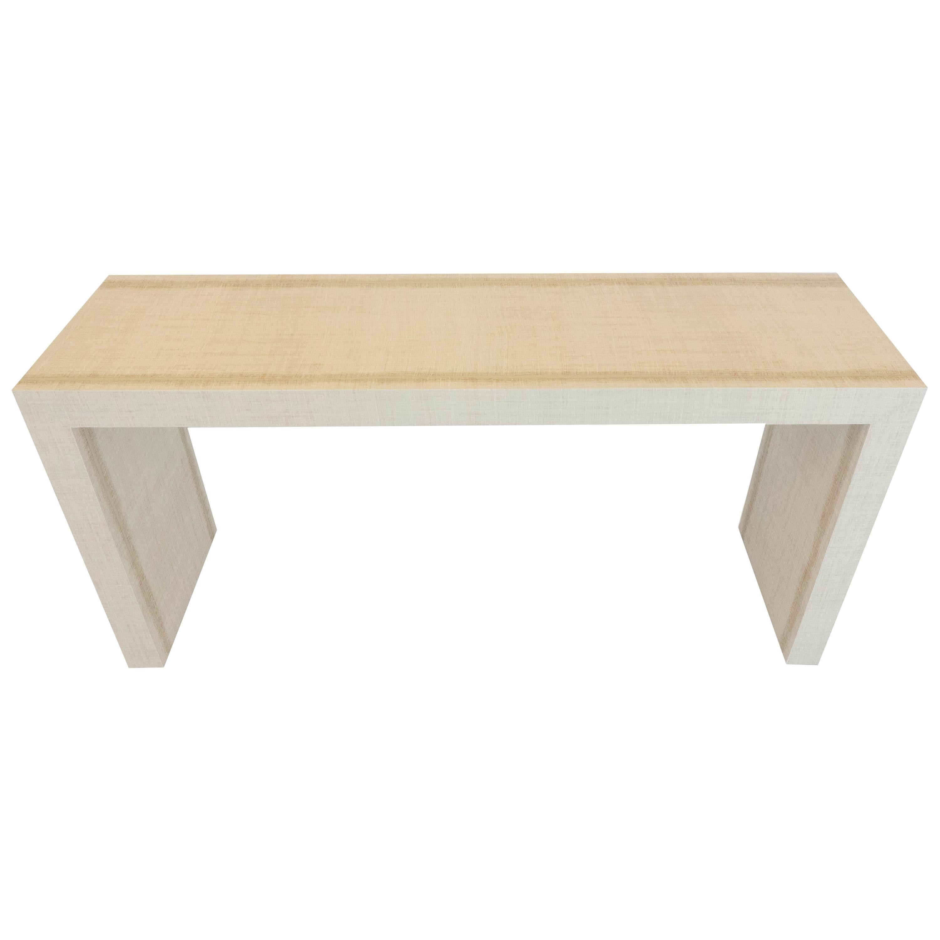 Parsons Tables   259 For Sale On 1stdibs