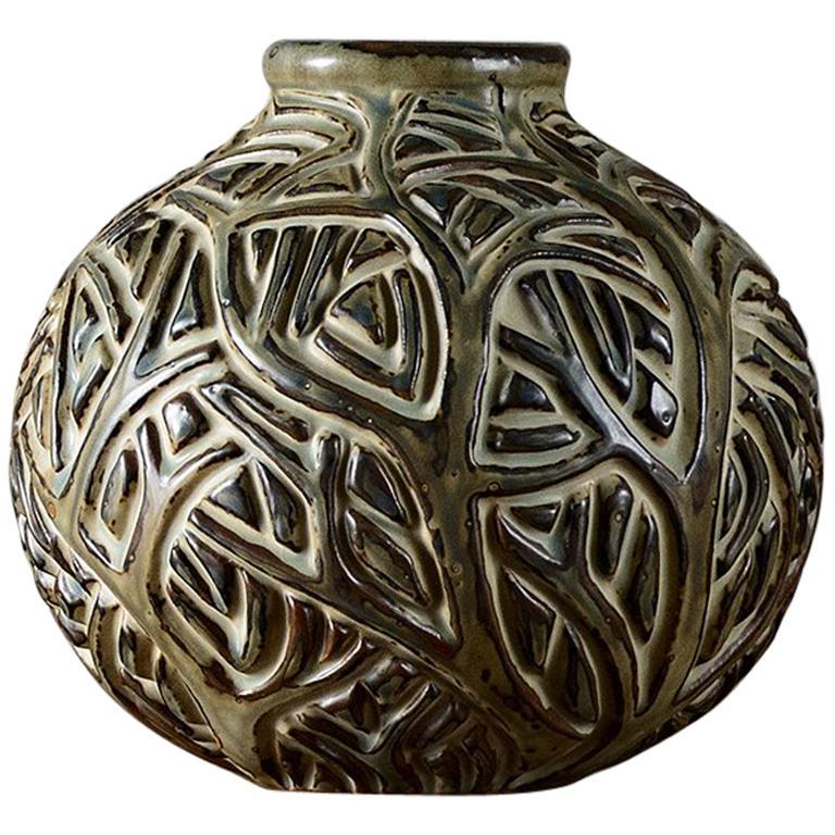 Axel Salto Vase