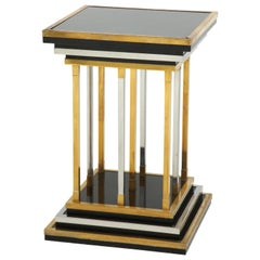 20th Century Side Table
