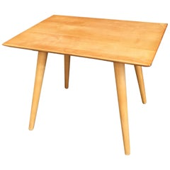 Paul McCobb Side Table for Winchendon
