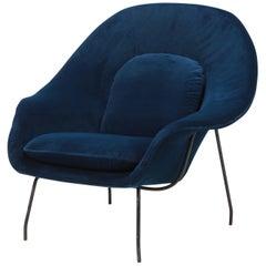 Eero Saarinen Womb Chair Knoll Int. 1950s