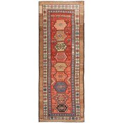 Antique Persian Northwest Rug