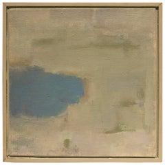 John Hartell Painting