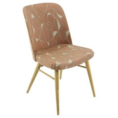 Vintage Chair, 1950s