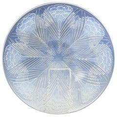 René Lalique Oeillets Coupe Ouverte