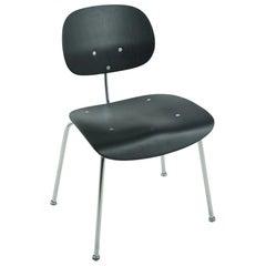 Wilde & Spieth Chair in Eiermann Style