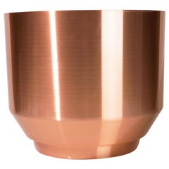 Copper Planters and Jardinieres - 99 For Sale at 1stdibs on kettle sea salt and malt vinegar, kettle tilt drains, kettle steaming rack for food with,