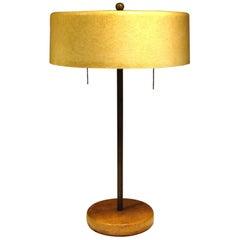 Bill Lam Table Lamp