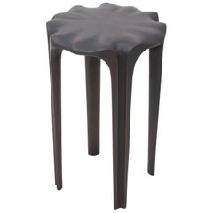 """Pavilion Stool"" by Christopher Kurtz"