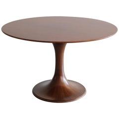Gorgeous Dining Table by Luigi Massoni