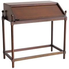 Secretary Desk by Fratelli Proserpio