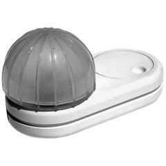 """Farstar"" by Adalberto Dal Lago by Francesconi Italian Design Table Lamp"