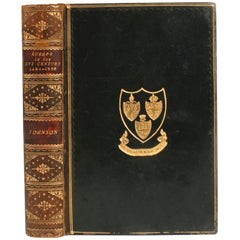 Europe in the 16th Century 1494-1598 by A.H. Johnson, M.A.