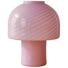 Murano Table Lamp