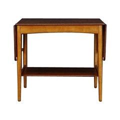 Hans J. Wegner Coffee Table AT-32 Danish Design Teak