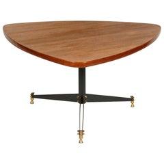 Ignazio Gardella Tables