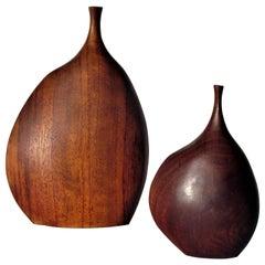 Rude Osolnik Decorative Objects