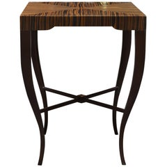 Sabrina Side Table