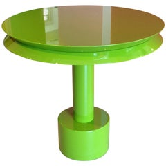 """Louis"" Table by Aldo Cibic"