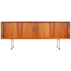 Mid-Century Modern Sideboards