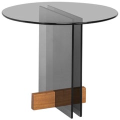 Vidro Table