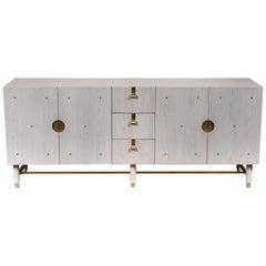 Niguel Cabinet by Lawson-Fenning