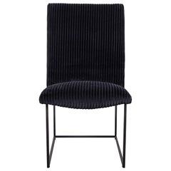 Thin Frame Dining Chair by Lawson-Fenning