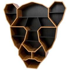 Panther Shelf