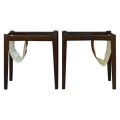Coffee Table Midcentury Original Retro
