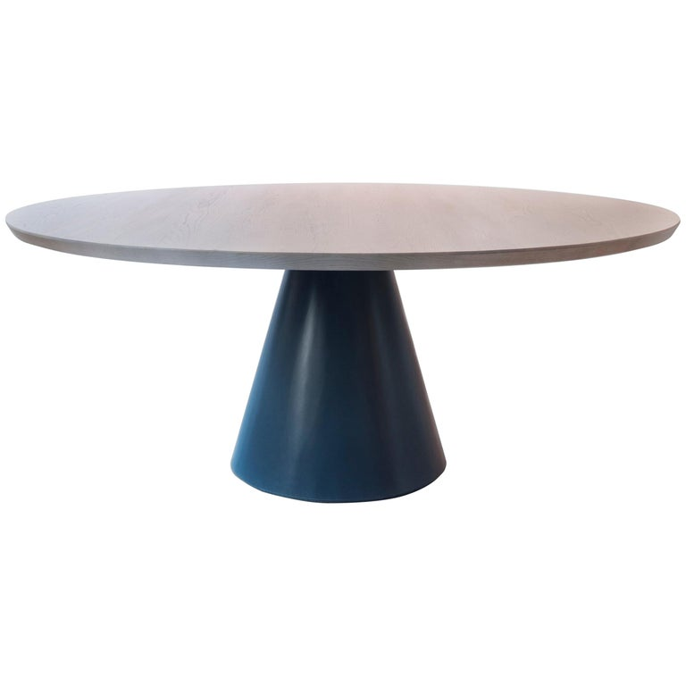 Saturn Table 70 For