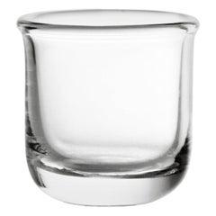 Aldo Shot Glass for Liqueurs Designed by Aldo Cibic