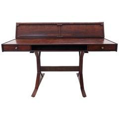 Desk by Gianfranco Frattini for Bernini, 1957 Italy